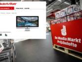 Des iMac vendus pour une poignée d'euros après une erreur sur le site néerlandais de Mediamarkt