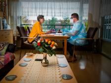 Thuiszorg in Twente kan werkdruk bijna niet meer aan