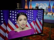 Amerikaanse politica gaat gamen op Twitch en heeft vóór eerste stream al 175.000 volgers