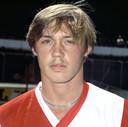 1979: Carlo de Leeuw.