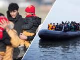 Aantal vluchtelingen wereldwijd toegenomen: 'Schrikbarend'