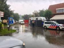 Doodsteken Roelof Esman uit Winterswijk: hogere straf voor Ruud ter H., jongere broer komt direct vrij
