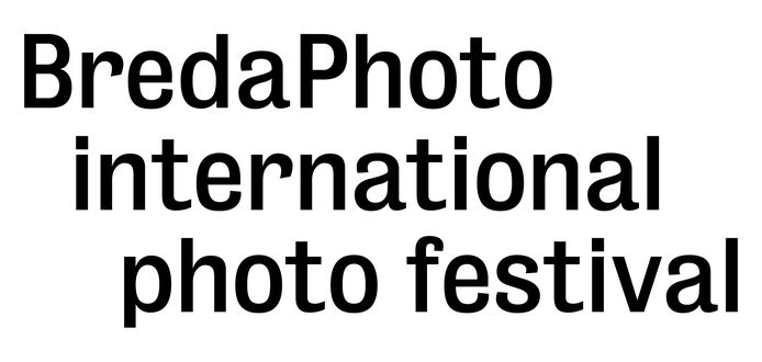 BredaPhoto Logo