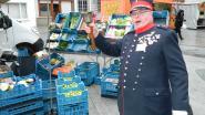 Assenede houdt geen markt op 20 en 27 augustus