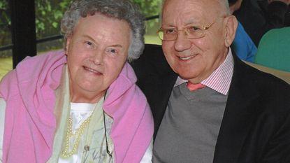 Zes maanden rijverbod na dood bejaard koppel