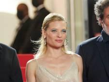 Le bilan de Cannes: les photos de celles qui en ont trop montré sur le tapis rouge