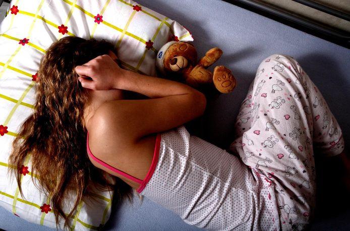 Zestig procent van de jongeren in de (zware) jeugdhulp komt uit een gebroken gezin.