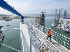 'De Svanen is een baken, Zeeuwen missen ons schip als we op zee windturbines bouwen'