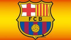 FC Barcelona nadert omzet van 1 miljard euro
