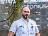 Wel of niet naar de IC? Arts Gor (33) en zijn team voeren lastige gesprekken met patiënten