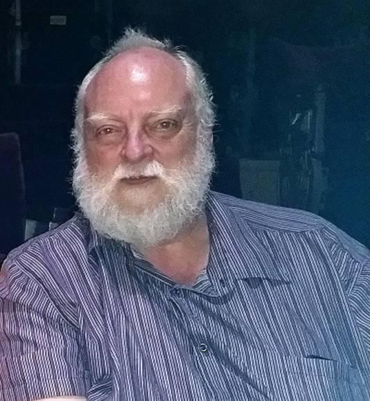 Leonard Dyck, 64 ans, est l'autre victime des deux amis