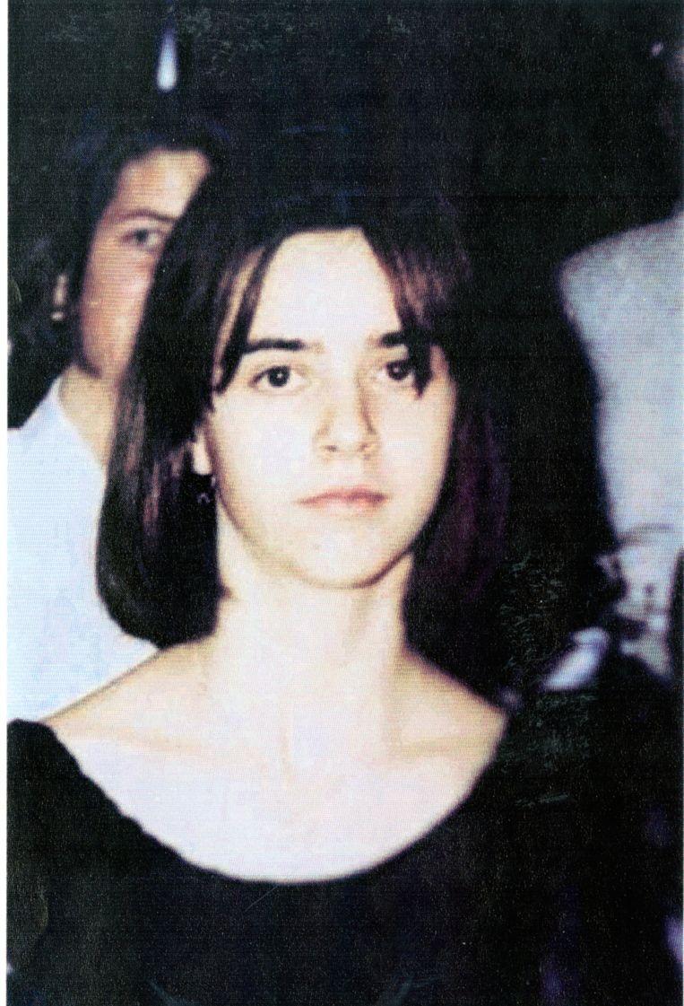 Is C.B., die ervan verdacht wordt Maddie McCann te hebben vermoord, ook verantwoordelijk voor de moord op de jonge Duitse Carola Titze? Beeld Johan Reynders