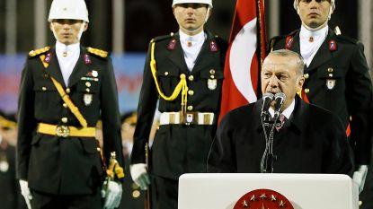 Hoe Turkije moord op journalist Khashoggi benut als afleidingsmanoeuvre voor economische crisis