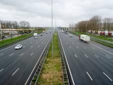 Deze landen hebben de beste en slechtste wegen van Europa