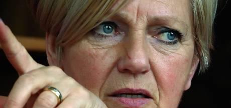 Zetelroof in Halderbergse politiek: 'Ik vraag me af wat Beerendonk eigenlijk bij onze partij te zoeken had'