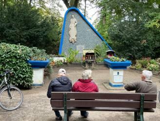 """Stichting Kempens Landschap neemt Domein Fatima in erfpacht: """"Consolideren voor de toekomst"""""""