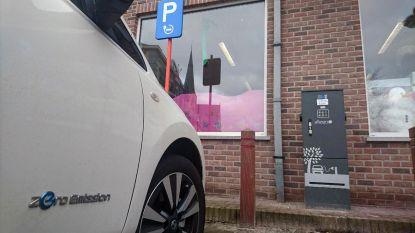 Huldenberg wil elektrische deelwagen in 2019 introduceren