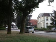 Angela Middelveld van Wehl Pikt Het Niet: 'Na 10 jaar kan ik niet geloven dat de Domus weggaat'