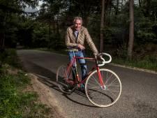 Oud-ploegbaas Theo de Rooij over doping: Ik wilde geen dode renner in bed vinden