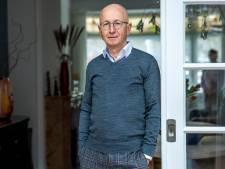 Matt (66) zoekt een nieuwe nier: 'Er is nog zo veel om van te genieten, ik wil gewoon leven'
