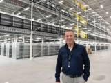 Wehkamp breid distributiecentrum Zwolle nog verder uit