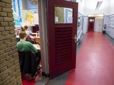 Uitspraak: Hoogbegaafdheid is geen handicap op school, wél extra inzet kabinet nodig