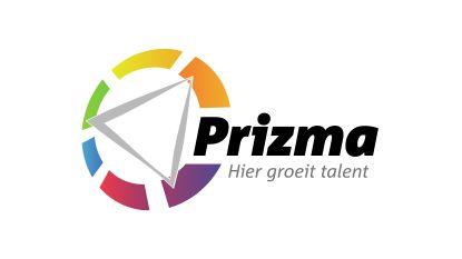 Scholengroepen Prizma en O&O smelten samen