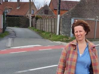 """""""Kleine zijstraatjes van Tieltsesteenweg zijn een gevaar"""": Groen wil verkeerssituatie laten onderzoeken"""