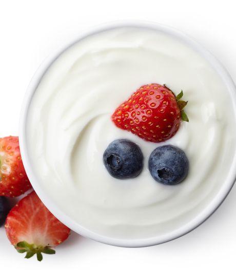 Zo eet je slim eiwitten voor je spieropbouw