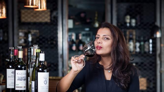 """Onze huissommelier proeft 25 wijnen van Delhaize: """"Voor net geen 8 euro een verrassende, funky ontdekking"""""""