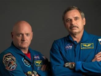 Recordastronauten keren volgende week terug van ruimtestation ISS