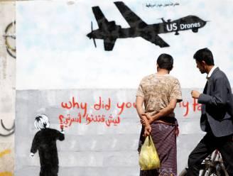 Mag Obama Amerikaanse terrorist laten doden met drone?