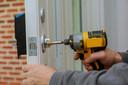 Een beheersexecuteur moet soms forse maatregelen nemen, zoals het vervangen van sloten.