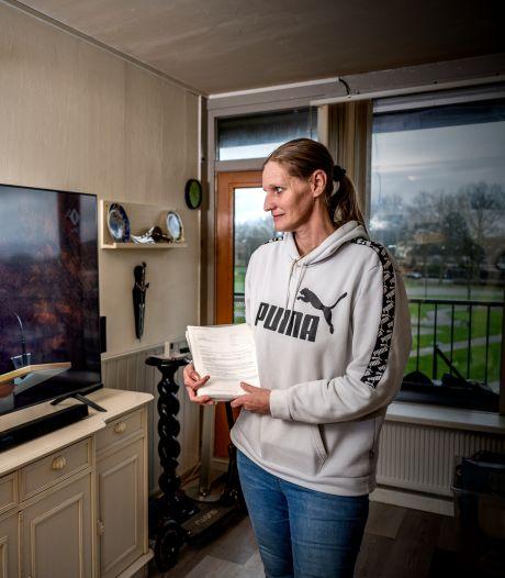 ChristenUnie Capelle wil Rotterdams voorbeeld volgen: 'Slachtoffers toeslagenaffaire zelf helpen'