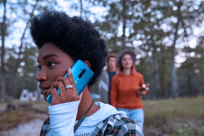 Het meest betrouwbare smartphone-merk volgens een uitgebreide enquête bij Europese consumenten? De OnePlus.