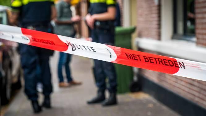 Politie start onderzoek: hoe kwam een handgranaat in Balkbrugse woning terecht?