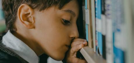 De zoon (13) van Angelique wordt gepest: 'Ik twijfel of ik me er als ouder in moet mengen'
