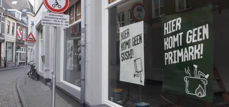 Horecanieuws: Oven aan, kom eraan verhuist en breidt formule uit: 'We groeien nog steeds'