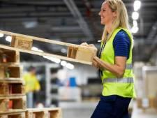 Veel groeimogelijkheden én fijne voorwaarden: IKEA Zwolle zoekt nieuwe collega's!