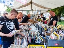 Stelling | De organisatie had de Deventer Boekenmarkt niet nu al moeten afblazen