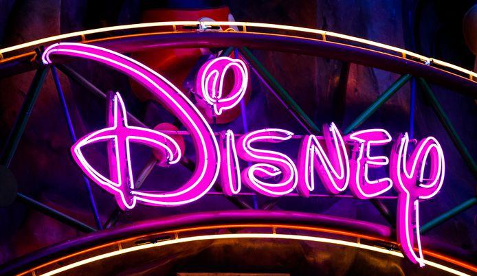 Walt Disney heeft afgelopen kwartaal goede zaken gedaan met films als The Lion King en Toy Story 4.