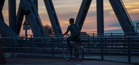 Zutphen zoekt miljoenen voor vervanging Oude IJsselbrug, waar veel te weinig geld voor is gereserveerd