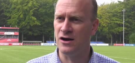 Rik Elfrink over PSV - Feyenoord
