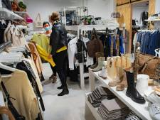 Verbijstering over lokboa's die Bredase winkeliers beboeten: 'Dit gaat veel te ver'
