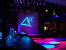 Nachtclub- en discotheekeigenaren zijn het zat: 'Koop ons uit, net als de boeren'