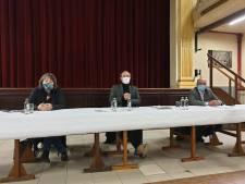 Le Collège Communal de Pont-à-Celles veut lancer son Action STIMULI