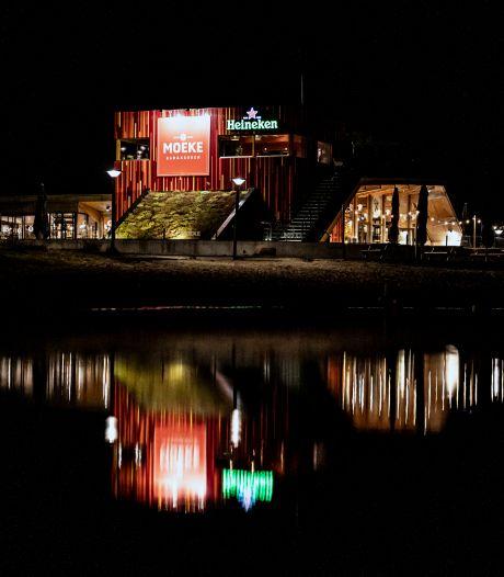 Nijmegen sluit restaurant van horecamagnaat Laurens Meyer wegens niet checken QR-code, manager verbijsterd: 'Boa's waren niet voor rede vatbaar'