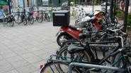 Vooral boetes voor jongeren voor fietsdiefstallen in Waregem