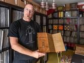 """August Schollaert en het mysterie van het orgel van De Zwarte Kat: """"Bekend tot in Japan, maar in Aalst kent niemand hem. Die man verdient een straatnaambord"""""""