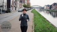 """Start to marathon: """"Een proteineshake voor het slapengaan is toch minder sfeervol dan een glas rode wijn"""""""